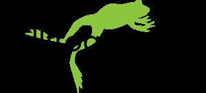 BullfrogPower_logo_en