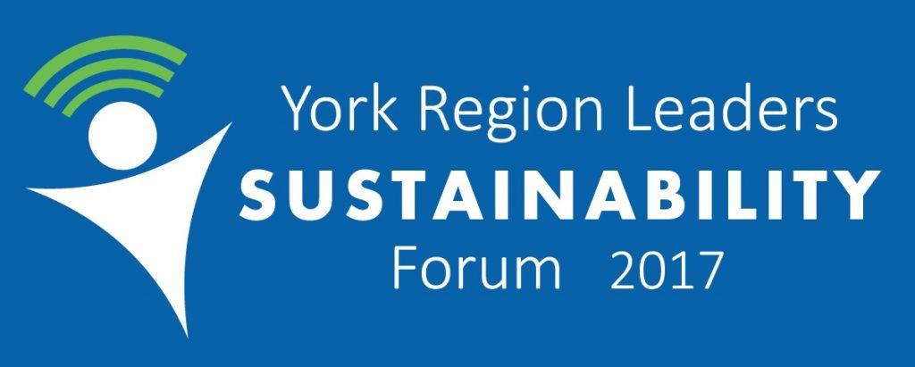 YorkRegionLeadersSustainabilityForum-20172