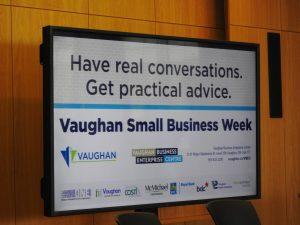 Vaughan 2