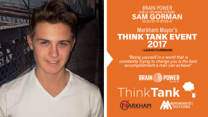 ThinkTank-BrainPower